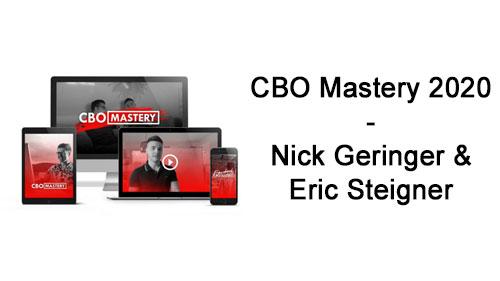 nick-geringer-cbo-mastery