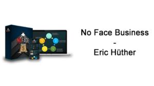 no-face-business-eric-huether