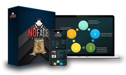 no-face-business