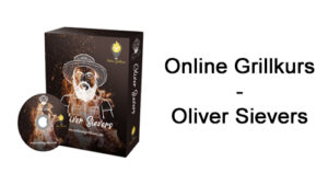 online-grillkurs-oliver-sievers
