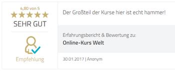 online-kurs-gut-nutzerstimme