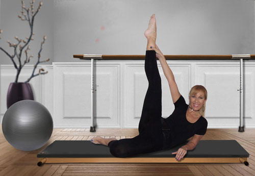online-kurs-pilates-gymnastik