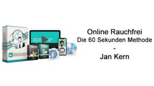 online-rauchfrei-die-60-sekunden-methode-jan-kern