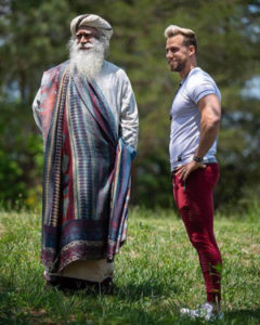 patrick-reiser-meditation