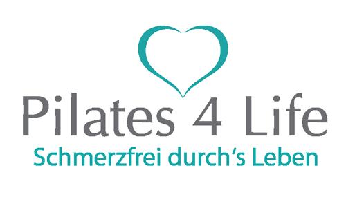 pilates-4-life