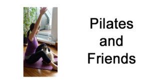pilates-and-friends-artikel