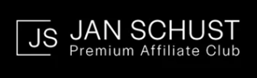 premium-affiliate-club-jan-schust