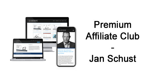 premium-affiliate-club