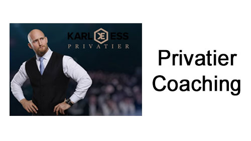 privatier-coaching-karl-ess