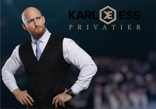 privatier-coaching
