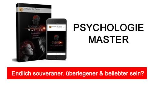 psychologiemaster titelbild