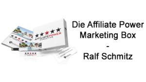 ralf-schmitz-affiliate-power-marketing