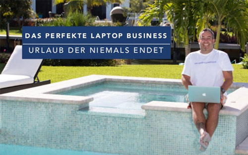 ralf-schmitz-das-perfekte-laptop-business
