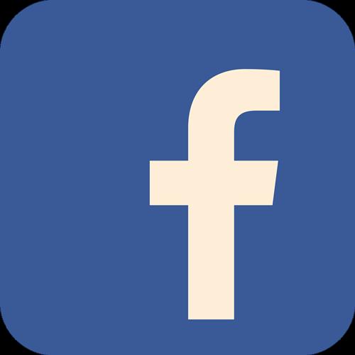 ralf-schmitz-facebook