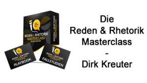 reden-und-rhetorik-masterclass-dirk-kreuter