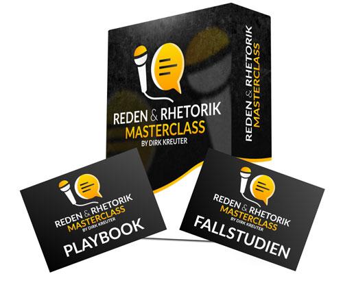 reden-und-rhetorik-masterclass-premium