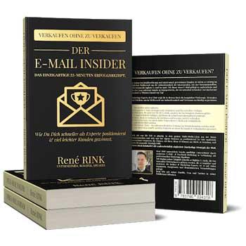 rene-rink-kostenfreies-buch-email-insider-ecover