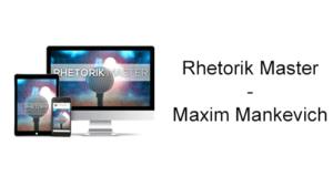 rhetorik-master-maxim-mankevich