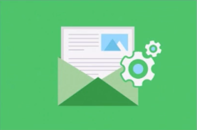 sales-letter-copy