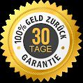 schmerzfreier-ruecken-garantie