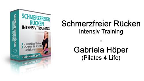 schmerzfreier-ruecken-intensiv-training-gabriela-hoeper