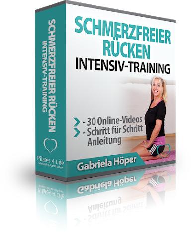 schmerzfreier-ruecken-pilates-4-life