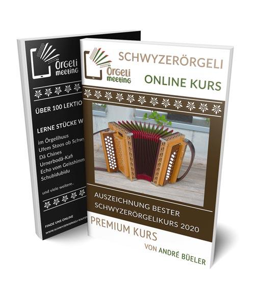 schwyzeroergeli-online-kurs