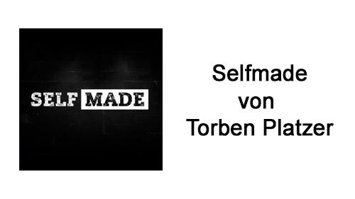 selfmade-torben-platzer