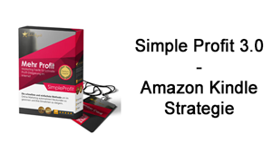 simple-profit-3-amazon-kindle-strategie