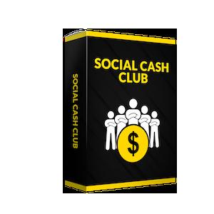 social-cash-club-deutschland