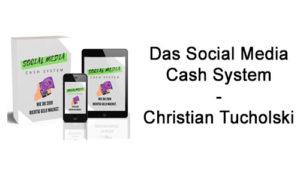 social-media-cash-system-christian-tucholski