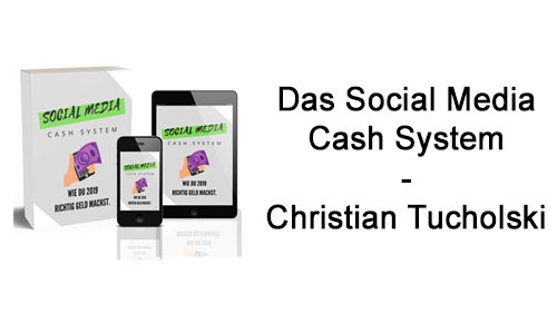 social-media-cash-system-christian-tucholski
