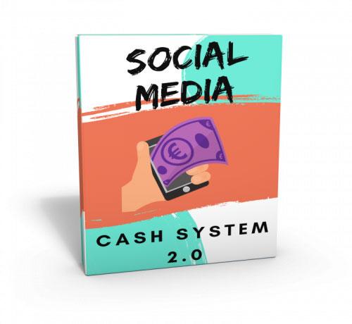 social-media-cash-system-erfahrungen