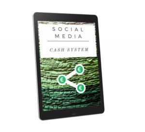 social-media-cash-system-preis