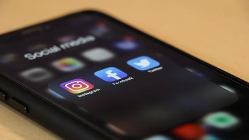 social-media-janaina