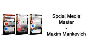 social-media-master-maxim-mankevich