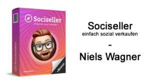 sociseller-niels-wagner