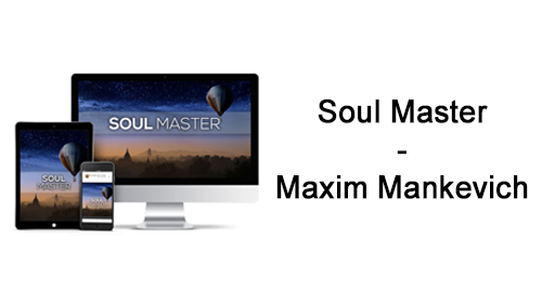 soul-master-maxim-mankevich