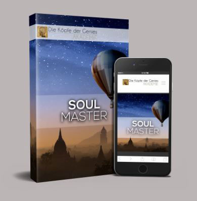 soul-master-preis
