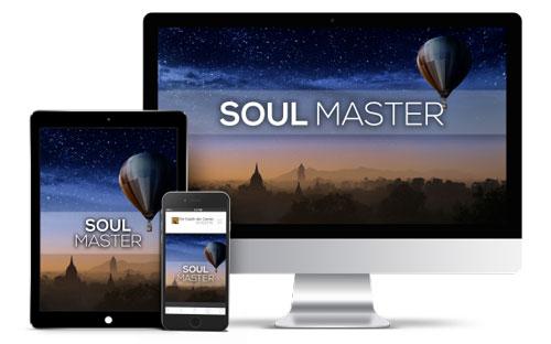 soul-master