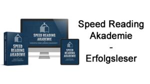 speed-reading-akademie-erfolgsleser