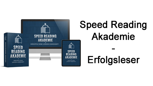 speed-reading-akademie-erfolgsleser