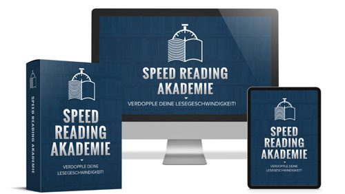 speed-reading-akademie