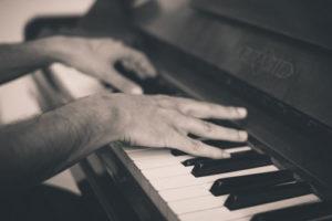 spielend-klavier-lernen-anfaenger