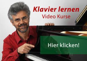 spielend-klavier-lernen-franz-titscher