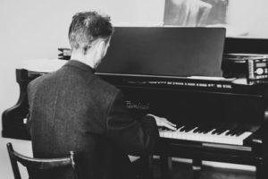 spielend-klavier-lernen-noten
