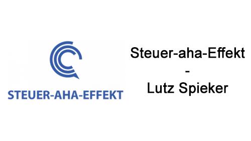 steuer-aha-effekt-lutz-spieker