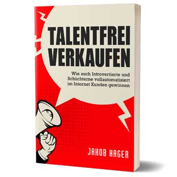 talentfrei-verkaufen-jakob-hager-gratis-buch