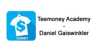 teemoney-academy-erfahrungen