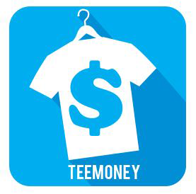 teemoney-academy